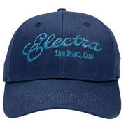 Electra Delivery Flexfit Cap SALE was $25.99