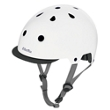Electra Solid Color Helmet