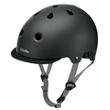 Electra Solid Color Helmet - Black Matte - M