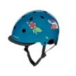 Electra Springtime Graphic Helmet