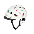 Electra Soft Serve Graphic Helmet