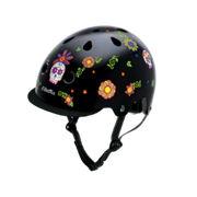 Electra Sugarskulls Graphic Helmet