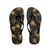 Electra Ladies' Glam Punk Flip Flops