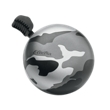 Electra Camo Domed Ringer Bell