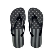 Electra Men's United We Ride Flip Flops SALE was $24.99