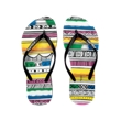 Savannah Flip Flops