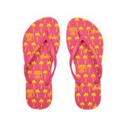 Electra Ladies' Hwy101 Flip Flops SALE was $24.99