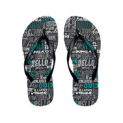 Electra Ladies' Hello Flip Flops SALE was $24.99