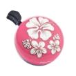 Pink Hawaii Bell