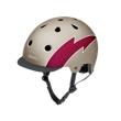 Electra Lightning Helmet
