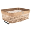 Electra QR Low Profile Basket - Matte Copper