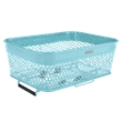 Electra QR Low Profile Basket - Powder Blue