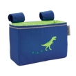 Cyclosaurus Kids' Handlebar Bag