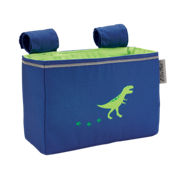 Electra Cyclosauraus Kids Handlebar Bag
