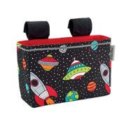 Electra UFO Kids Handlebar Bag