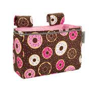 Electra Donut Kids Handlebar Bag