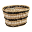 Plastic Woven Basket Headset Mount