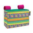 Water Lily Kids' Handlebar Bag