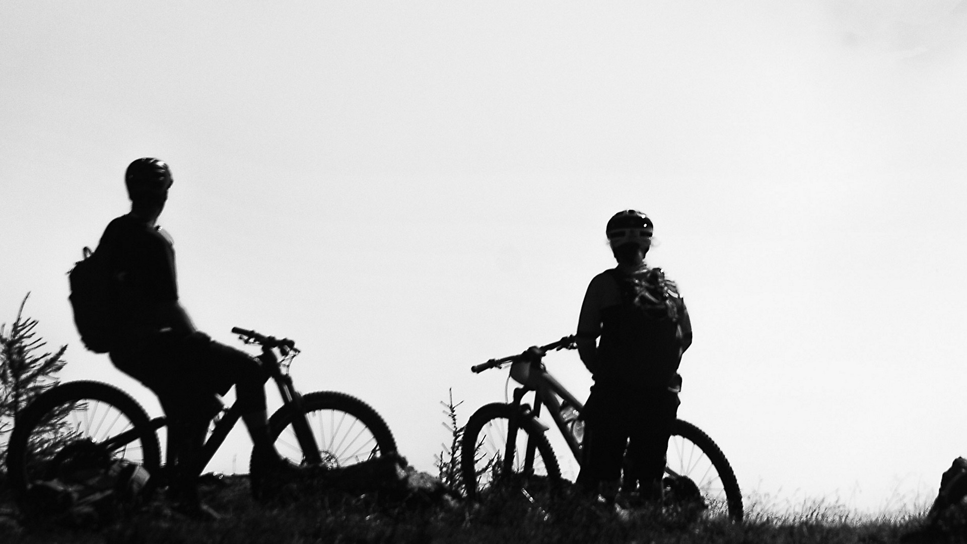 73a3efbfe Equipación para el ciclismo de montaña | Trek Bikes (ES)