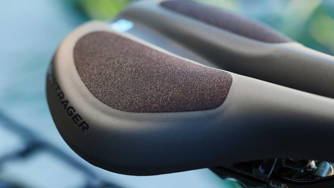 Opatentowana technologia Fluid