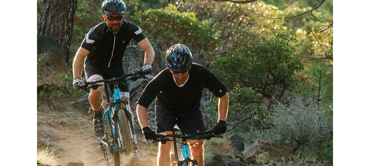 Entry Level Amp Beginner Mountain Bikes Trek Bikes