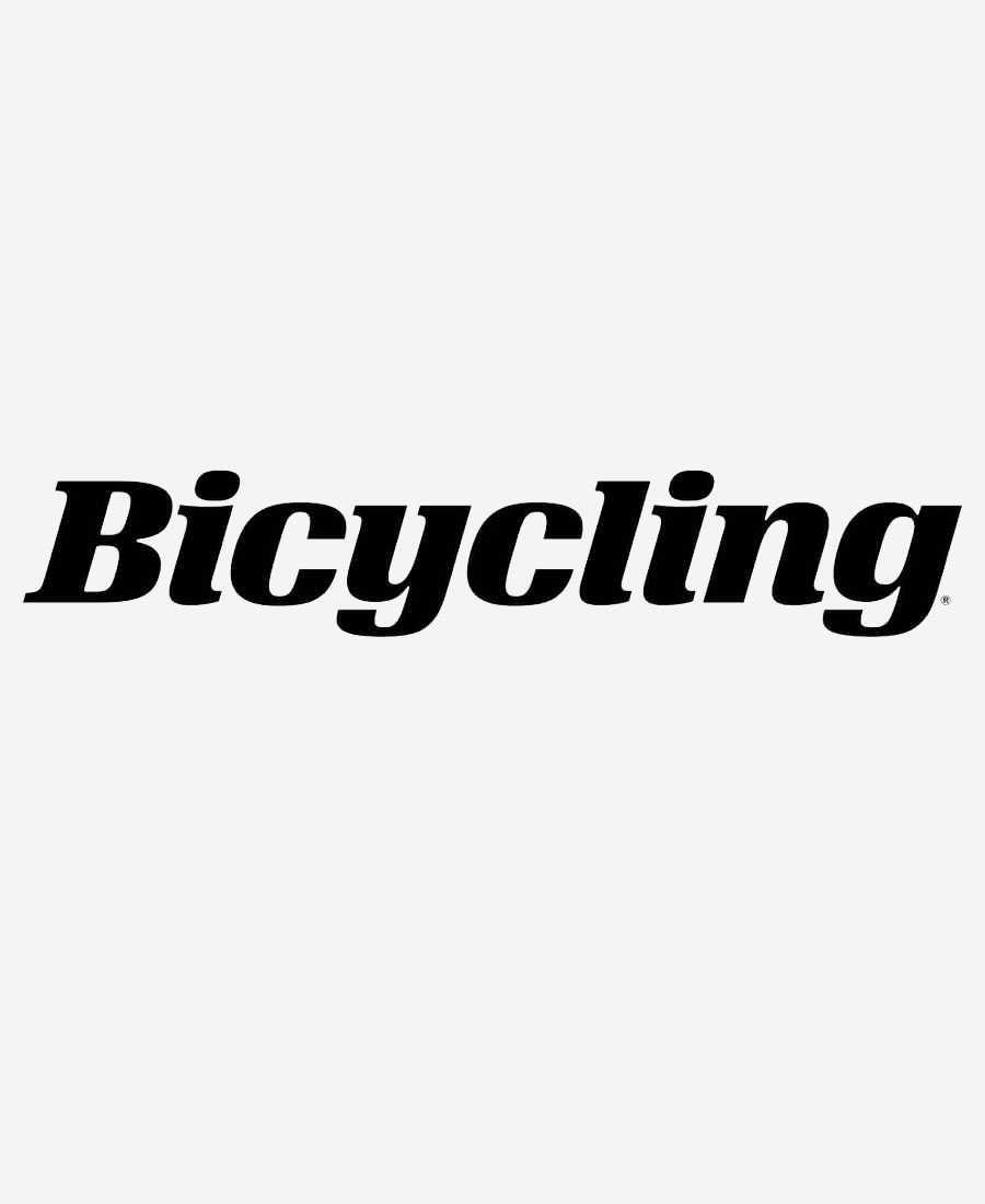 BicyclingMag_9x11?wid=900&hei=1100&fmt=p