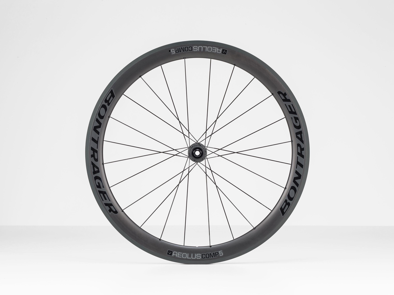 bontrager aeolus p 5 tlr disc road wheel trek bikes Litmus Test Strips