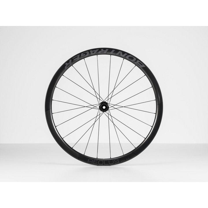 【New Arrival】Bontrager  Aeolus RSL Wheel