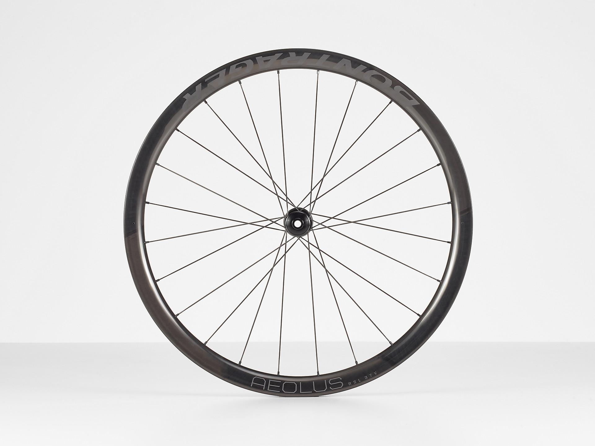 Bike Wheels Trek Bikes