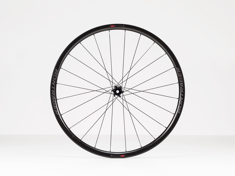 bontrager aeolus xxx 2 tlr disc clincher road wheel trek bikes Carolina Blue Evo X pin drop find a retailer