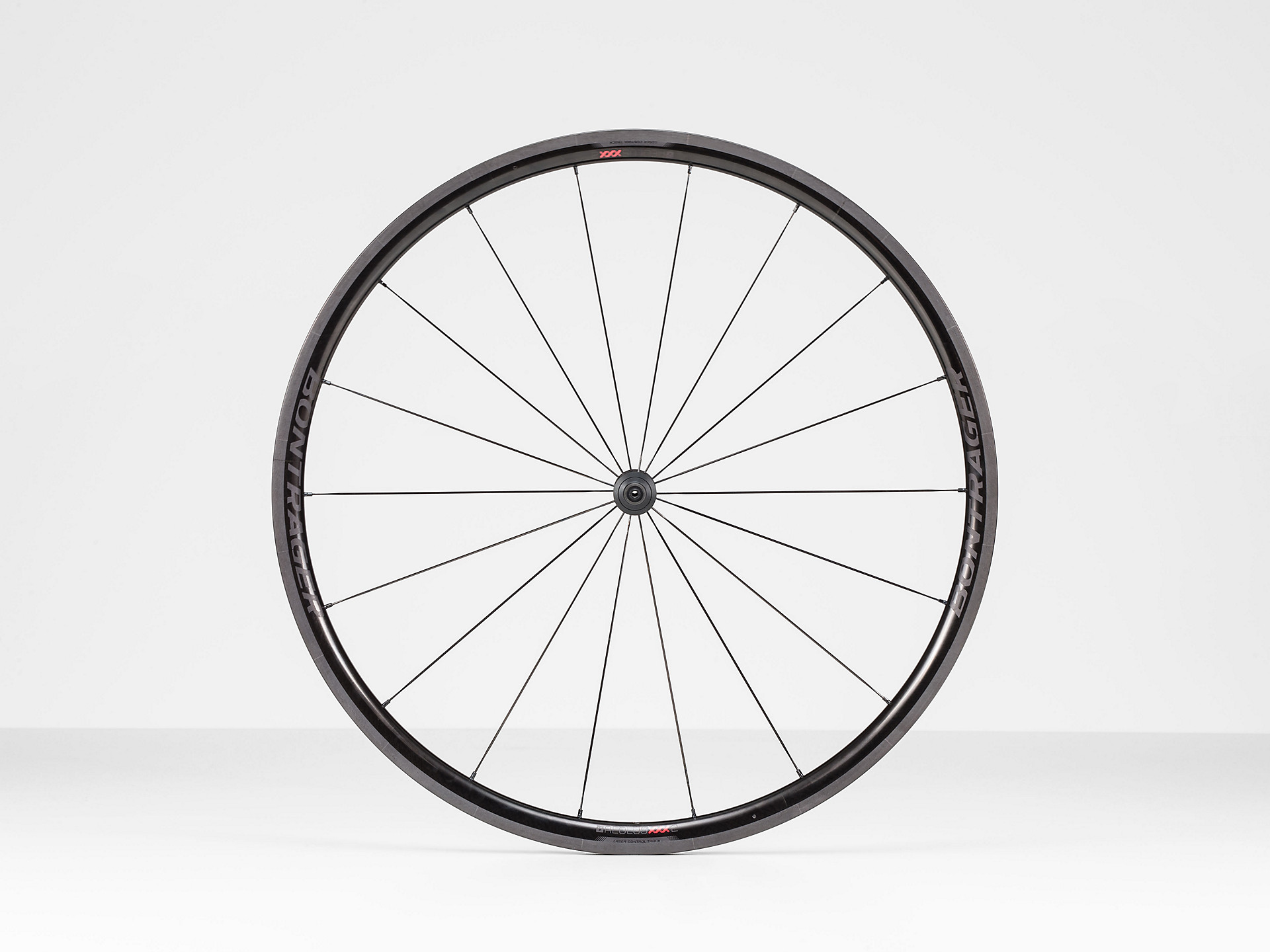 LIGHT-WEIGHT Carbon Bicycle Wheels Stickers Decals Rim Sticker Kit 2Wheels 700C
