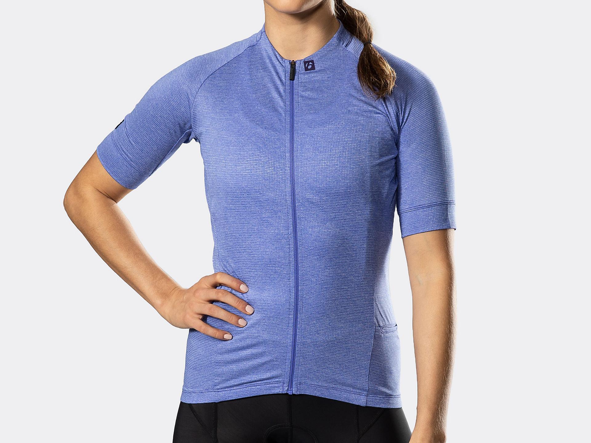 c2007078c Bontrager Anara Women s Cycling Jersey