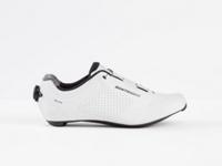 Bontrager Ballista Road Shoe Blanc