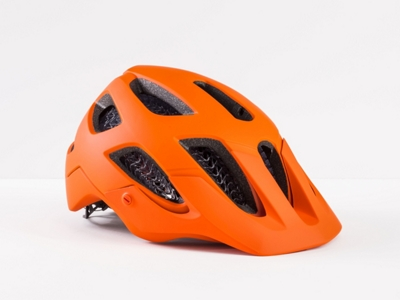 Riding Pink Red Blue Yellow Cycle Helmet Bike Helmet for Mountain Cycling