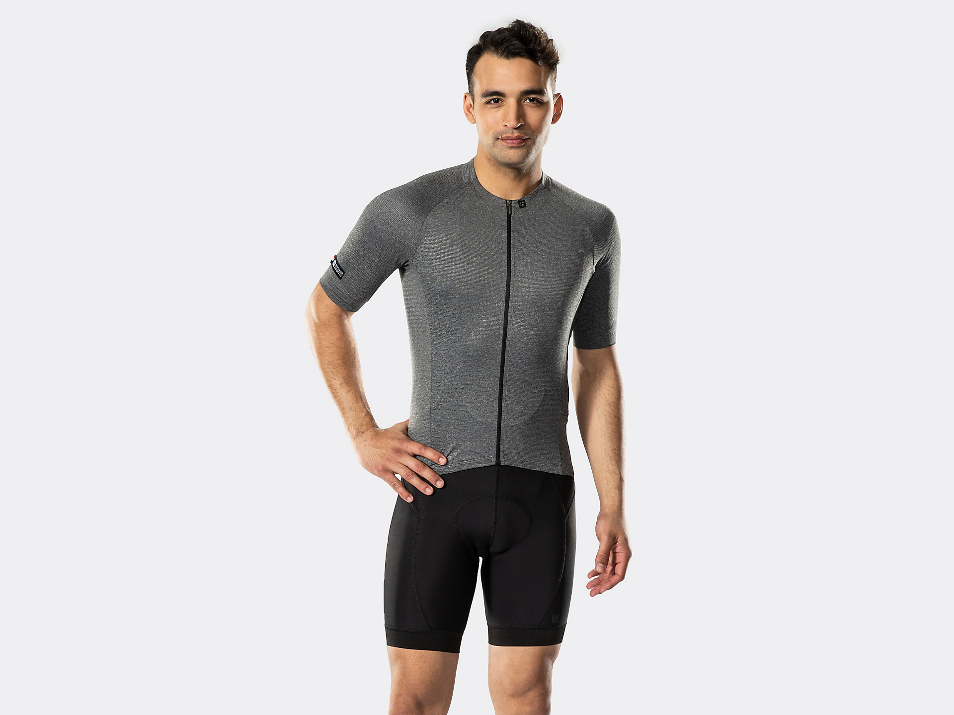bce666352a1a0 Bontrager Circuit Cycling Short