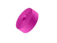 Bar Tape Bontrager Gel Cork Vice Pink