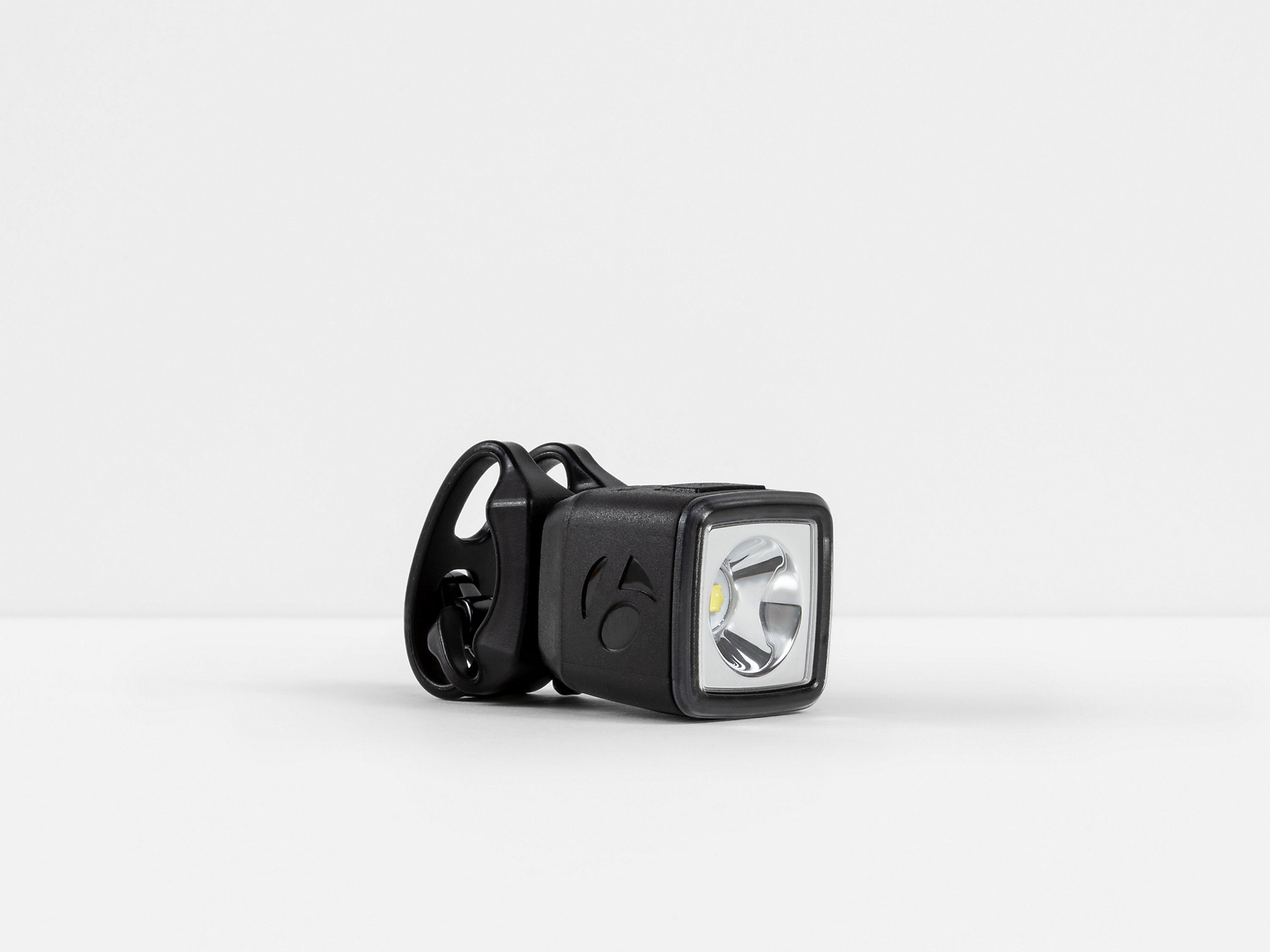 Bontrager Ion 100 R Front Bike Light | Trek Bikes