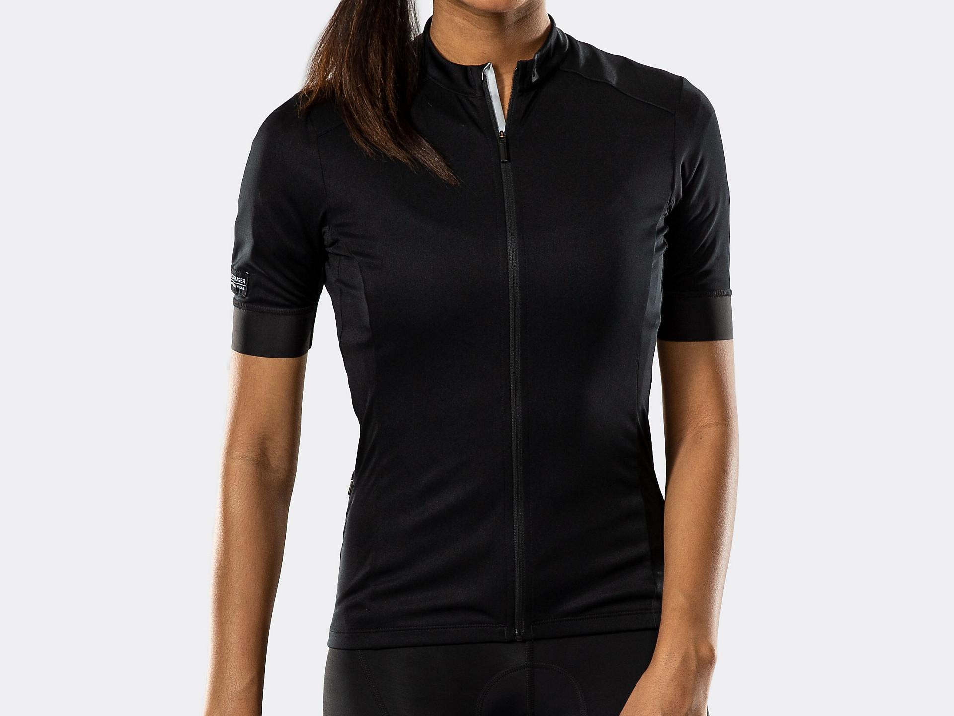 Bontrager Meraj Women s Cycling Jersey 82e83b4c6