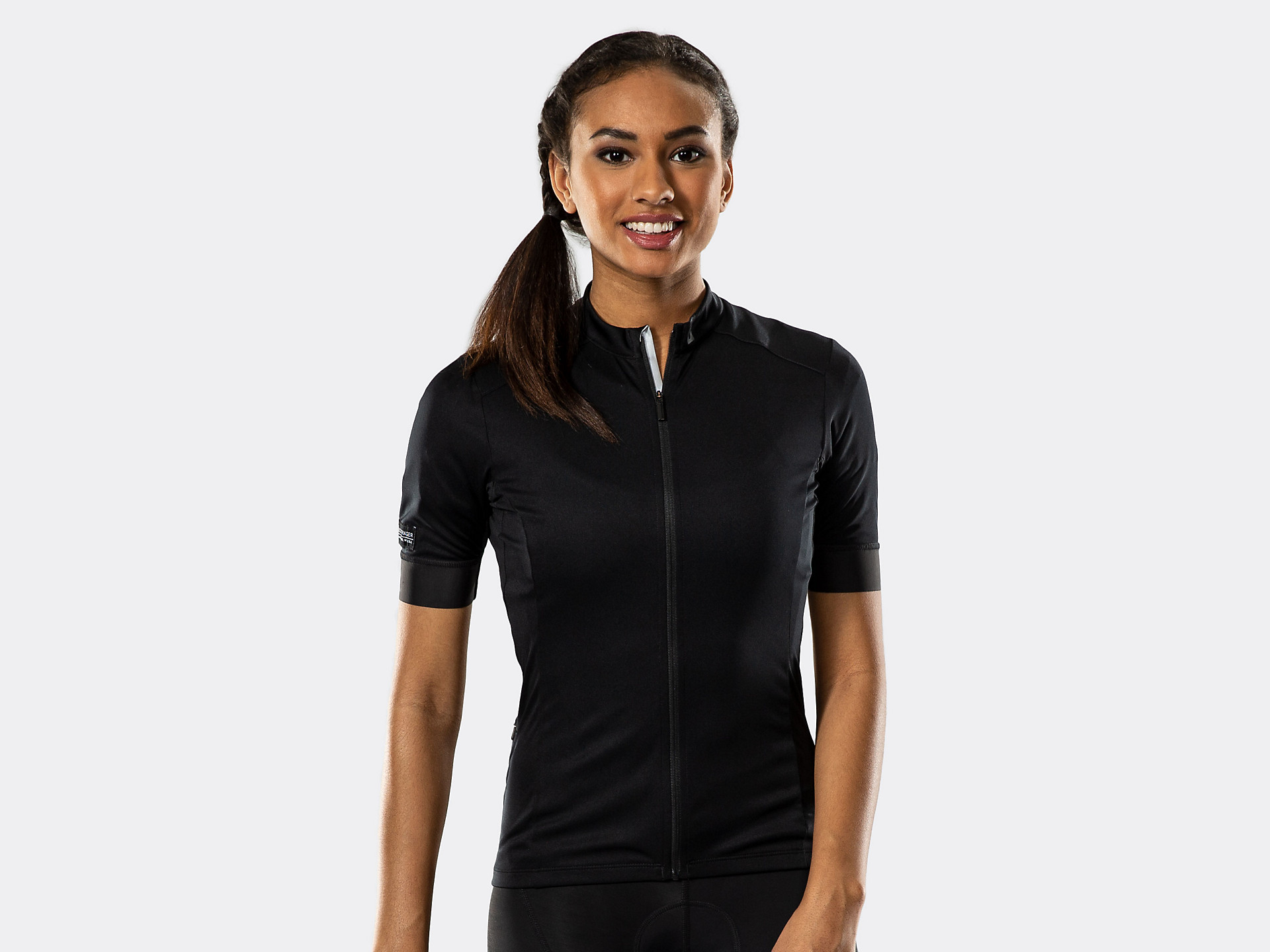 Bontrager Meraj Women s Cycling Jersey  cb98b205d
