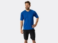 Bontrager Quantum Fitness Short