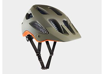 Bontrager Rally Wavecel Mountain Bike Helmet Bike Helmet