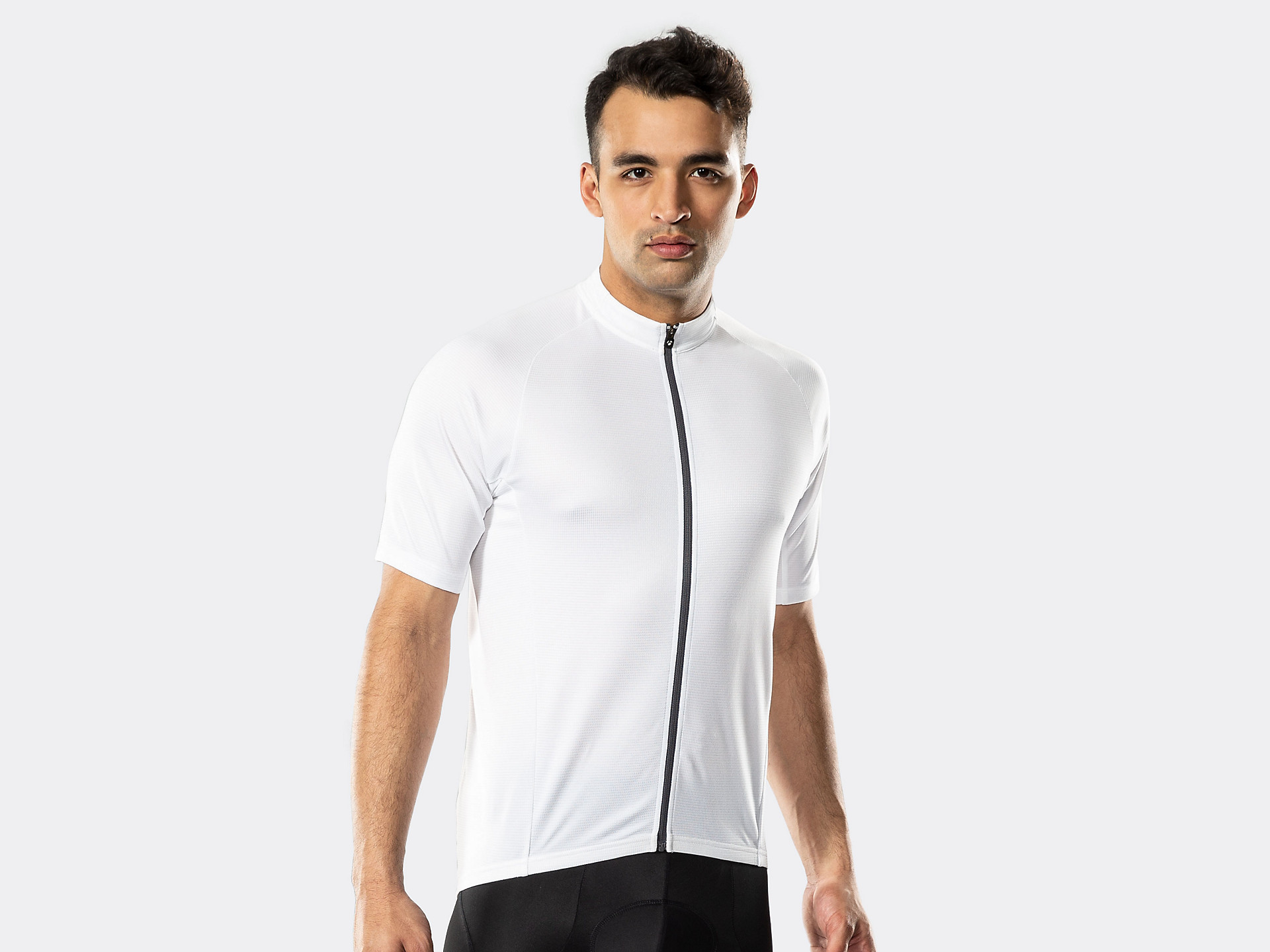71c71cd4f Bontrager Solstice Cycling Jersey