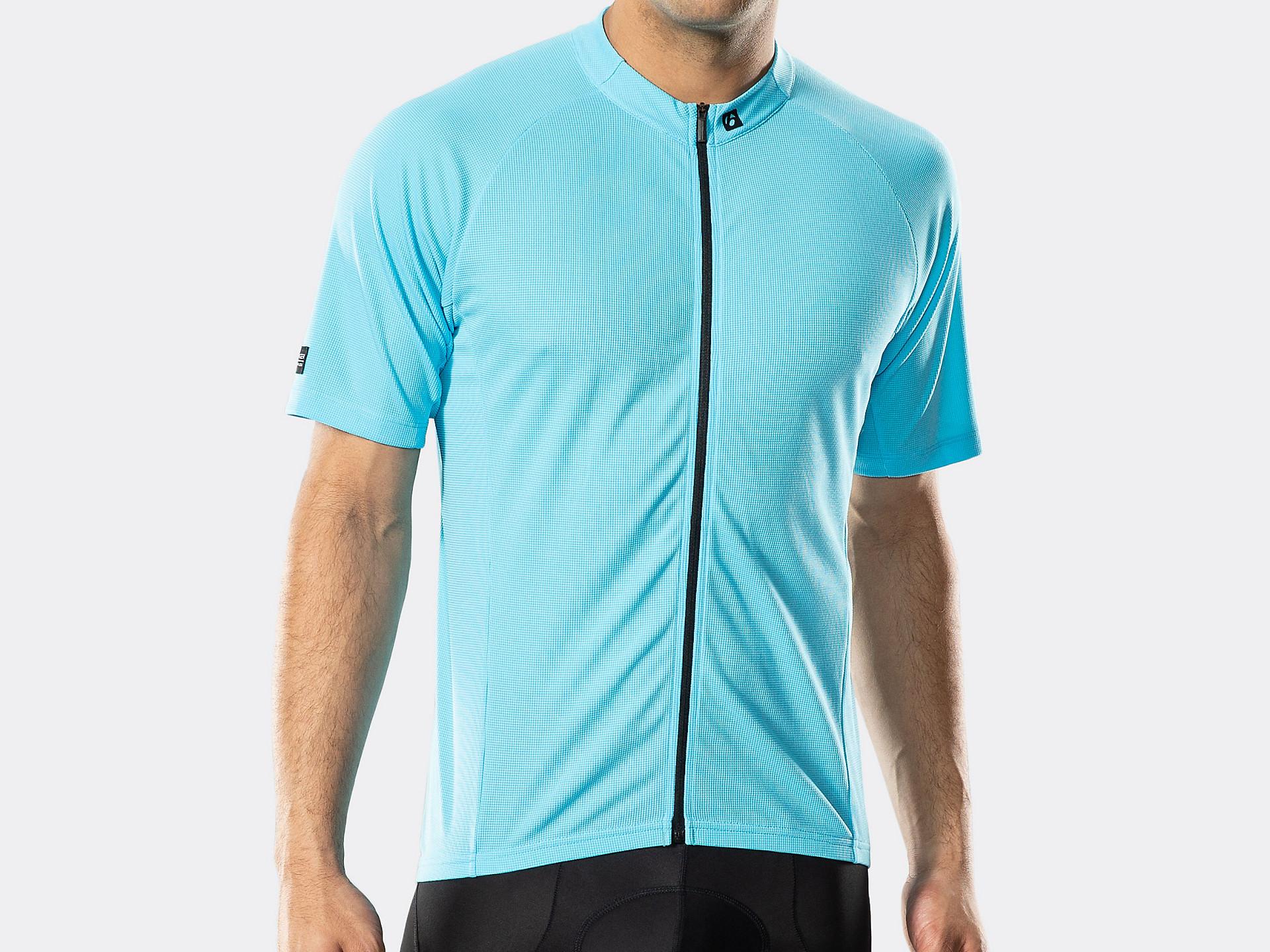 c188f0d04 Ropa de ciclismo para hombre   Trek Bikes (ES)