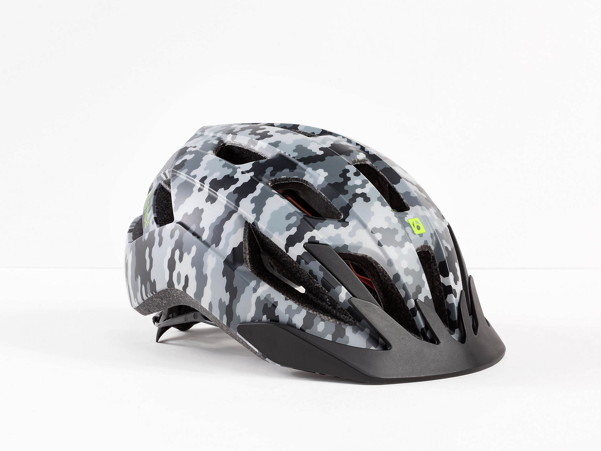Topmoderne Cykelhjelme | Trek Bikes (DK) NT-76