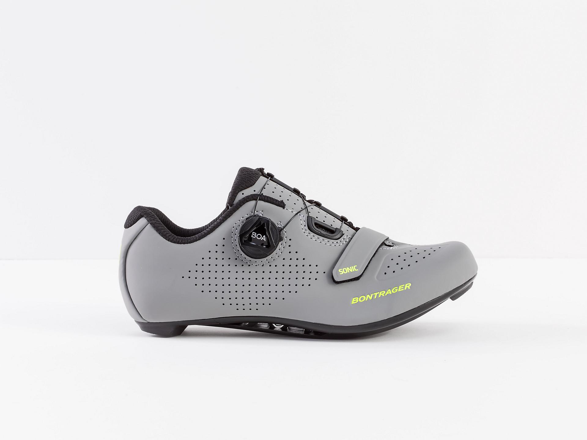 Women's cycling shoes | Trek Bikes