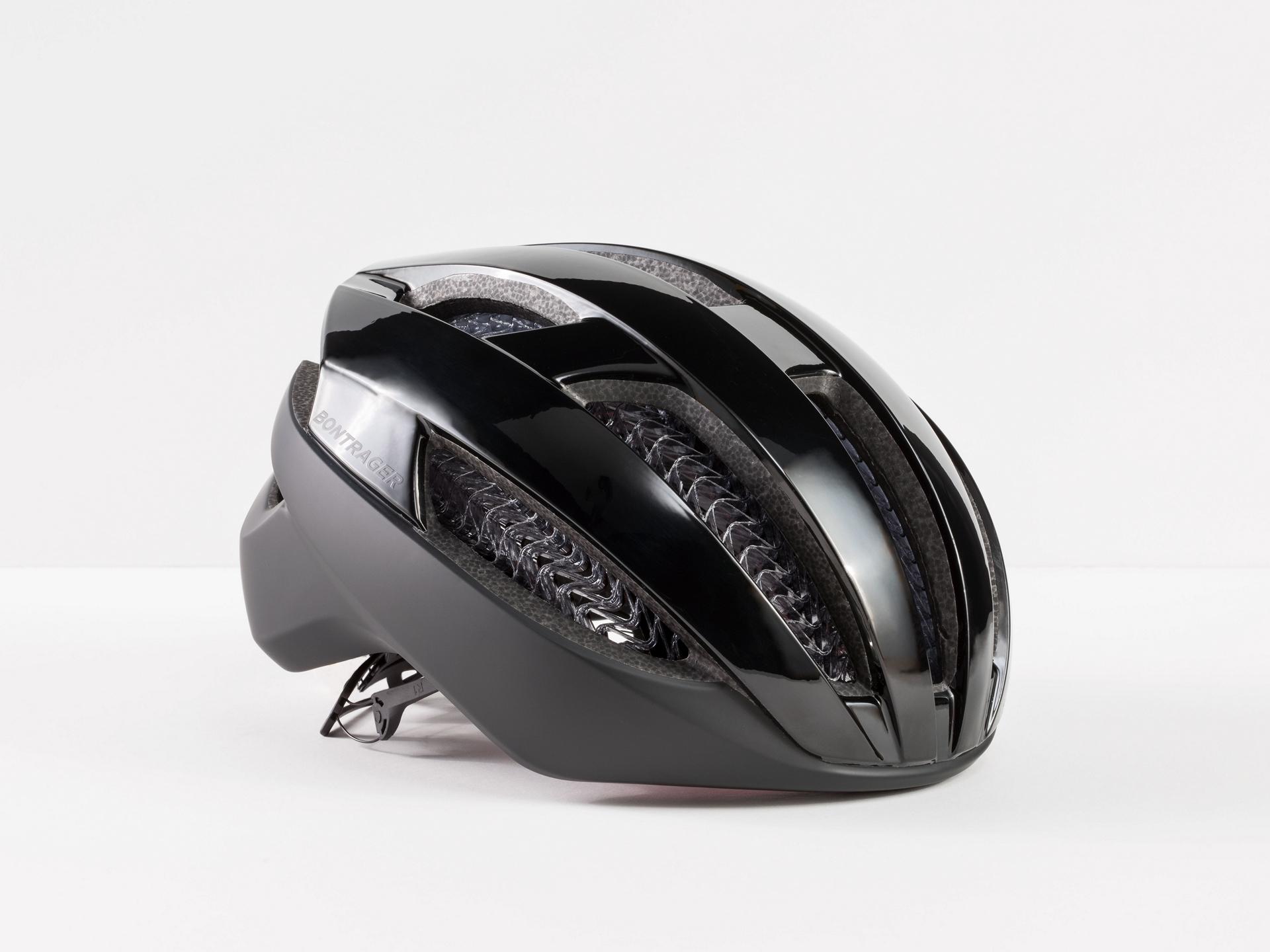 Bontrager Specter WaveCel Helmet CPSC
