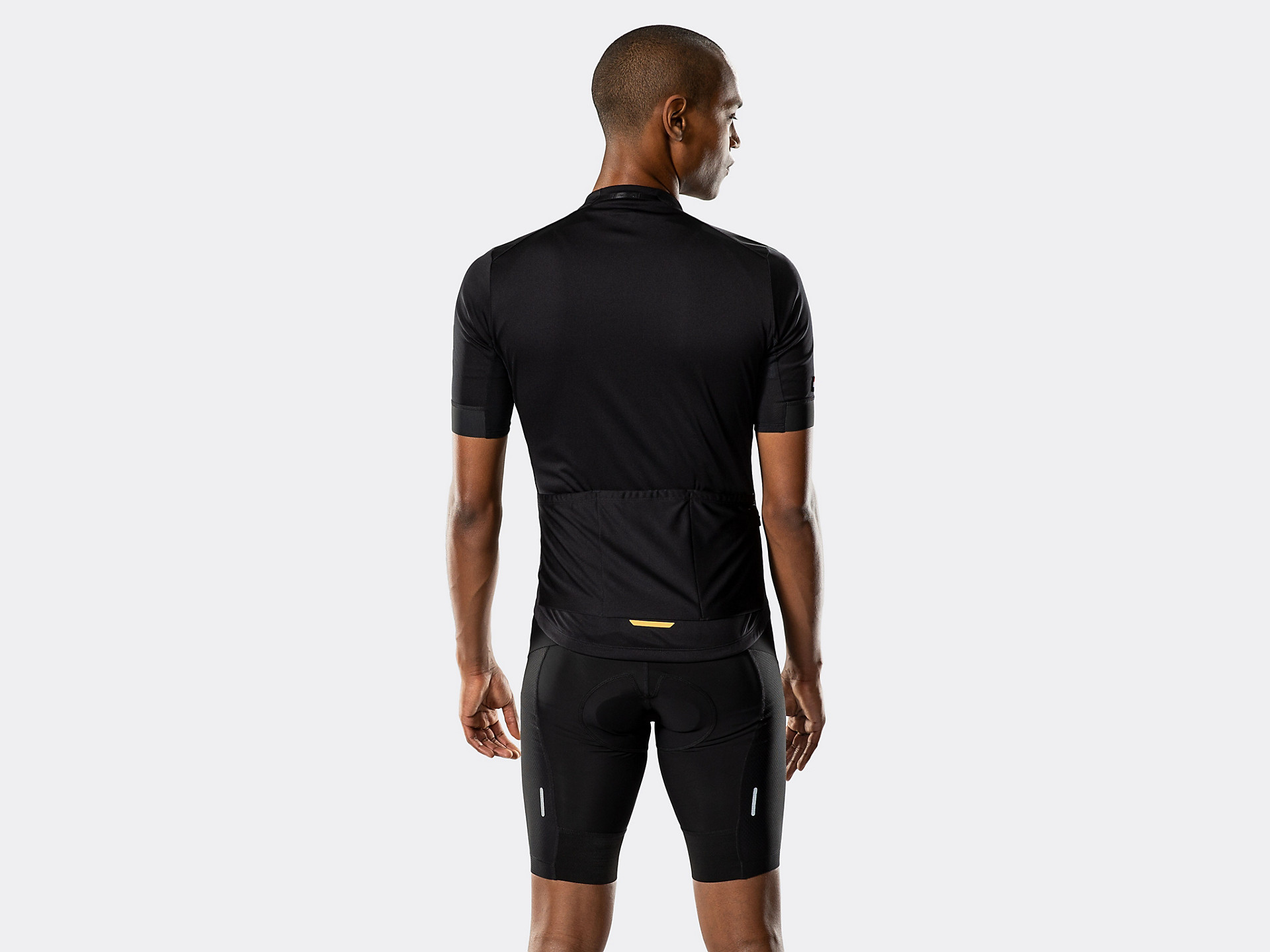Bontrager Velocis Cycling Jersey. Overview  Features  Tech specs  Sizing    fit  Reviews  FAQs  Buy. Prev Next 6ce81a435
