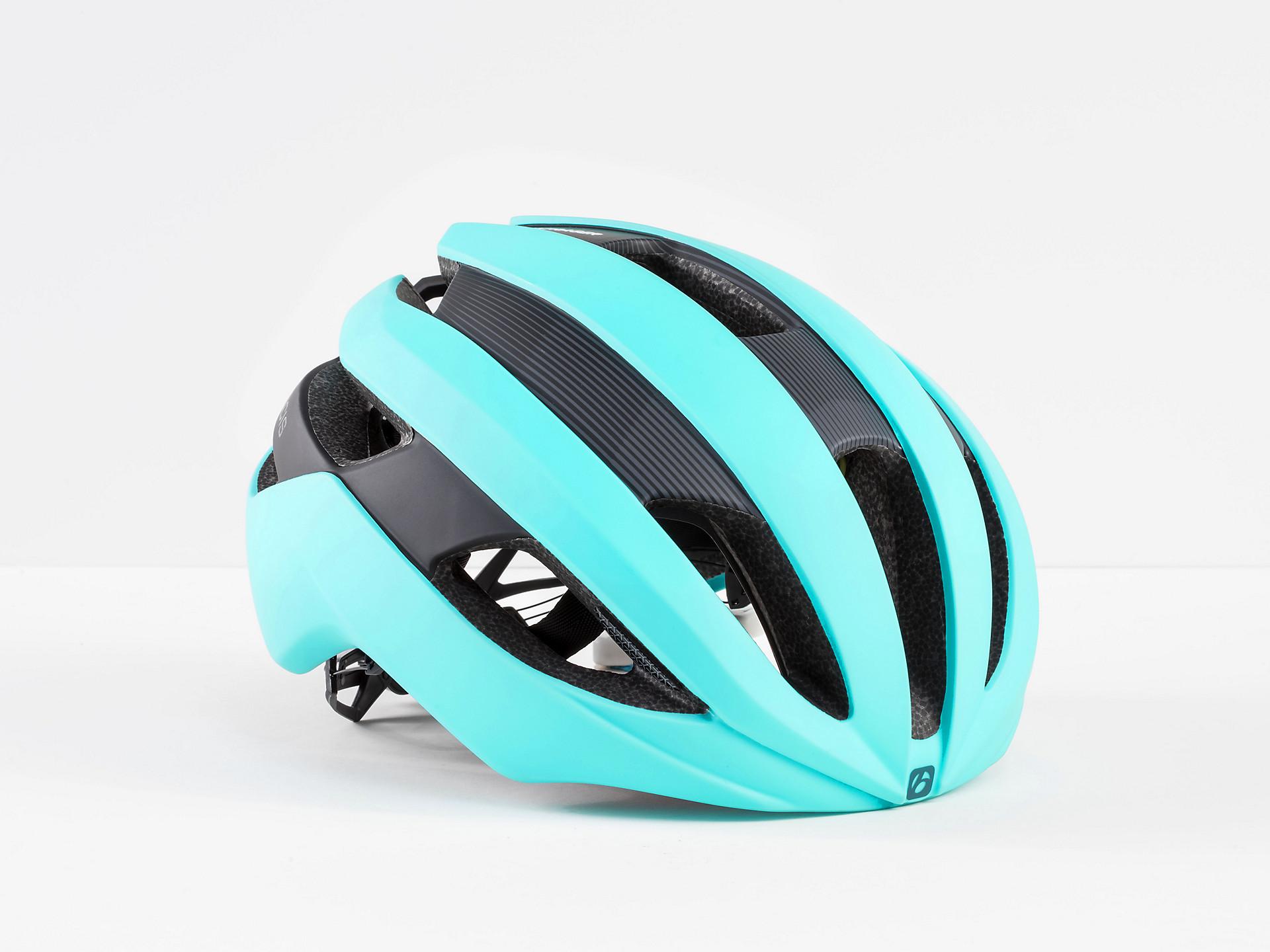 17752488a63 Bontrager Circuit MIPS Road Bike Helmet | Trek Bikes