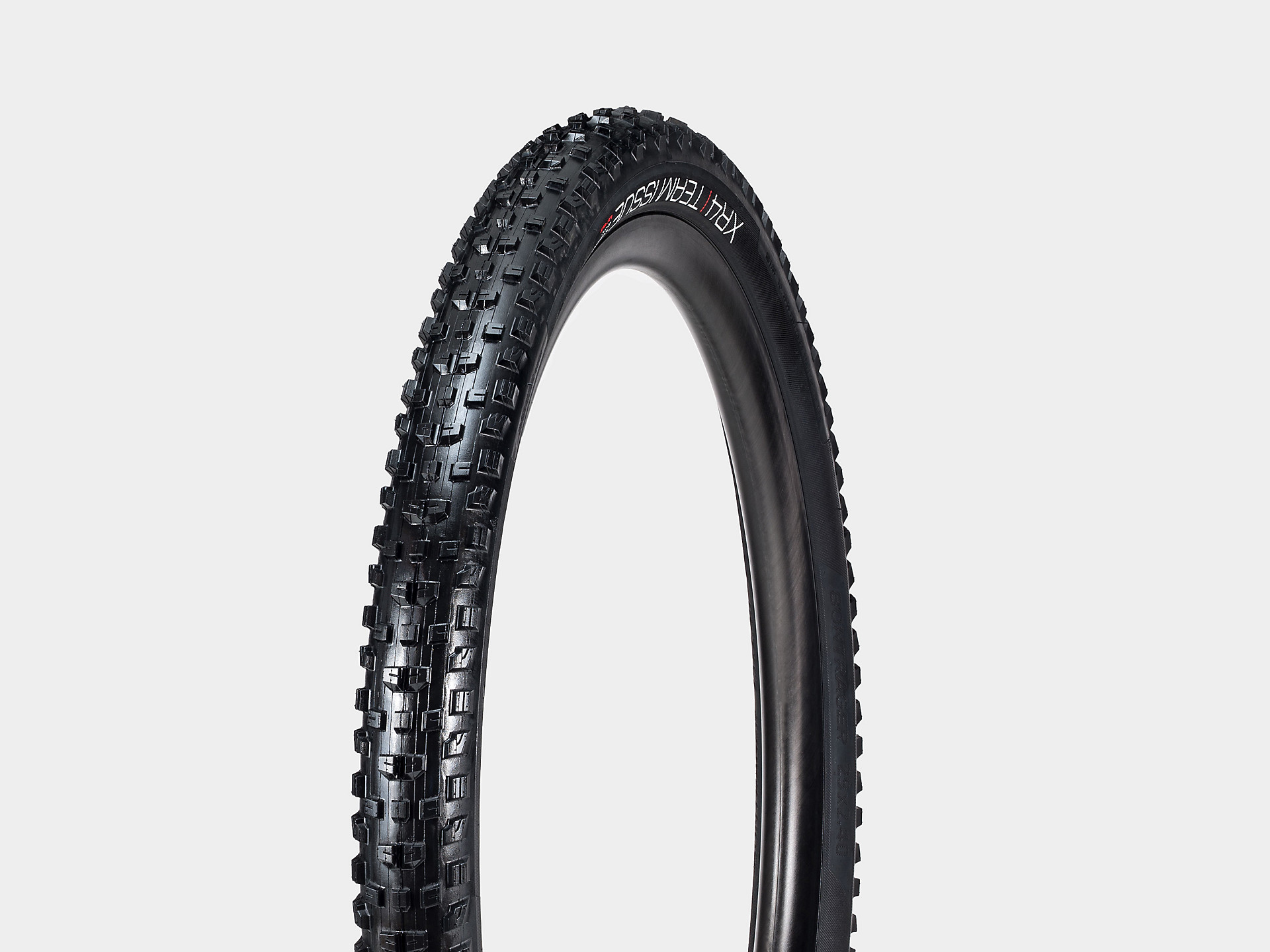 """Maxxis Minion DHF Tire 29x2.50/""""WT DH Casing 120 TPI Tubeless Tire"""