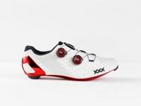 Bontrager XXX LTD Road Cycling Shoe
